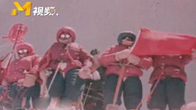 8848.13米!中国攀登队测出世界标准珠峰高度