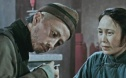 """《足迹》第三十二集 王晓棠和您一起回顾""""新中国电影的第一"""""""