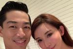 台媒曝林志玲婚礼日期 将在林爸爸家乡台南举行