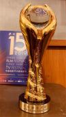 《我为你牺牲》获国际大奖  展新时代武警部队风貌