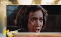 我的電影故事——秦怡:做了電影演員以后,就不想再做別的了