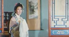 1954年版《梁山伯與祝英臺》拍攝之困難你可能很難想象
