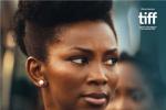 尼日利亚影片被奥斯卡取消资格 导演发文质疑