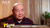 我的电影故事——孙渝烽:做一个中国人 非常的光荣!