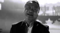 """电影《长安道》曝""""何为道""""片段"""