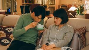 《大约在冬季》终极预告 霍建华马思纯温情邂逅走向遗憾