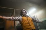 电影《小丑》再创记录!成最利润最高的漫改电影