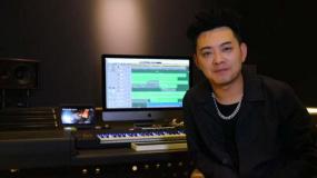 《父子拳王》发布主题曲《小宝》幕后制作特辑