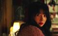 《受益人》创新营销网络直播售票 《中国女排》宣传片致敬女排