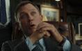 美队搭档007!高口碑电影《利刃出鞘》国内定档