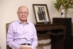 我的电影故事 | 王铁成:扮演周总理改变了我的人生观