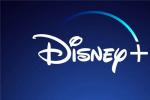 迪士尼流媒体即将上线 阵容强大含16部漫威电影