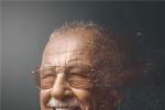 漫威电影真正的幕后英雄!斯坦·李去世一周年