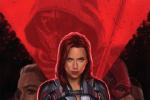 《黑寡妇》发预告版海报 北美定档2020年5月1日