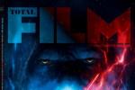 炫目!《星球大战9:天行者崛起》最新封面照曝光