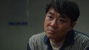 《受益人》发布正片片段