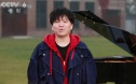 《足迹》第三十九集 常石磊讲述新中国电影歌曲的创作故事