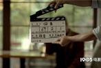 由颜雷编剧并执导的现实主义题材电影《归去》,将于11月28日全国上映。11月14日,片方发布一款情感视频。