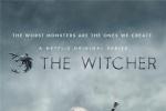 信心满满!《巫师》首季未播即宣布续订第二季