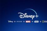 强势!迪士尼流媒体上线首日订阅用户达1000万