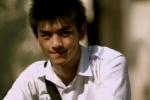 陈柏霖夸易烊千玺:他很棒,可以丰富整个影视圈