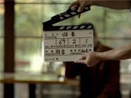 《归去》发布情感视频 忠孝难全折射养老话题之痛