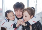 李小璐深夜发文回应离婚 谴责被偷拍和网络暴力