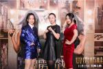 《霹雳娇娃》11.15上映 热辣天使掀起最嗨周末