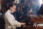 《海上钢琴师》上映 高晓松黄晓明揭秘三大看点