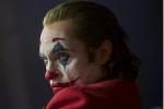 《黑亚当》最新动态 《小丑》摄影师将掌镜拍摄