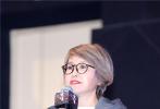 11月17日,电影《追凶十九年》在京举行首映,导演徐翔云,主演宋宁峰、滕哲,片尾曲演唱者张远共同出席。滕哲在现场透露,自己和宋宁峰的一场动作戏拍了7遍,宋宁峰的手也打出了血。