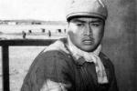 长影艺术家宫喜斌去世 曾出演《创业》《希望》
