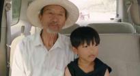 聚焦第32届中国电影金鸡奖三大热点话题
