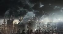 刘慈欣《三体》动画版正式预告公布