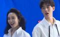 电影频道青年演员计划MV拍摄启动 中国电影新力量集结厦门