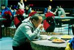 由吕侯生总顾问、王宝玉总策划、孙建铎策划、王献青编剧、张惠民总监制的电影《红旗渠之归来仍是少年》11月19日发布概念海报和定档预告,正式定档12月6日。