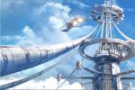 《三体》等共40部作品待上线 B站加码国产动画