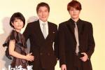 《冰峰暴》日本公映人氣爆棚 導演發長文表達感激
