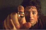 未拍先續!亞馬遜續訂《指環王》對標《權游》