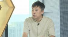 索亚斌谈成龙 从《新警察故事》开始完成华丽转型