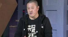 丁晟導演談《特警隊》 為演員們的堅韌和毅力由衷感動!