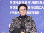 金鸡导演论坛 胡玫:不要去研究适合手机看的电影