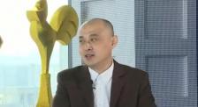 赵宁宇聊北电表演系毕业生 周冬雨、周也演技如何?
