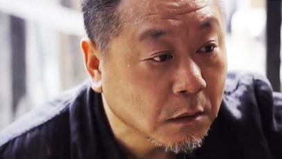 """映后解析""""下饭电影""""《长安道》:导演想要俗套还是深刻?"""
