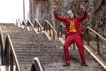 《小丑》真会有续集吗?三大外媒报道互相矛盾