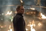 克雷格确定卸任007 《无暇赴死》将是最后一部