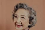 中国奶奶76岁才登陆好莱坞 却有望获得奥斯卡提名