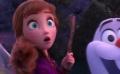 周末观察:动画电影《冰雪奇缘2》拿什么吸引成年观众?