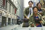 陈思诚透露《唐探4》创作中 番外篇电影已在准备