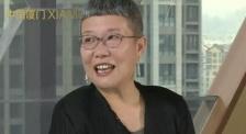 导演刘苗苗希望《红花绿叶》成为冬日里的暖阳
